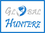 global hunterz