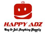 happyadz