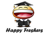 happyfreshers